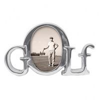 Mariposa Golf Frame