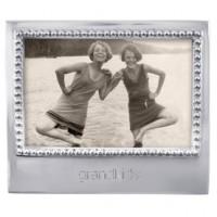 Mariposa Statement Frame 4 x 6 - Grandkids