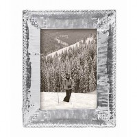Mariposa Birch Picture Frame - 5 x 7
