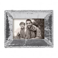 Mariposa Birch Picture Frame - 4 x 6