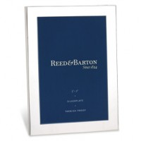 Reed & Barton Traditional Frame - 5 x 7