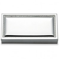 Reed & Barton Windsor Keepsake Box - Rectangular - Available at SilverGallery.com