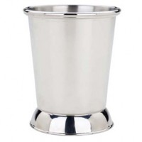 Reed & Barton Oxford Mint Julep Cup