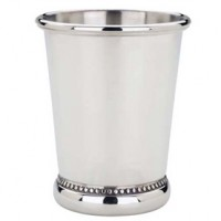 Reed & Barton Windsor Mint Julep Cup