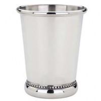 Reed & Barton Windsor Mint Julep Cup