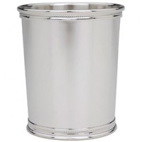 Reed and Barton Sterling Silver Mint Julep Cup