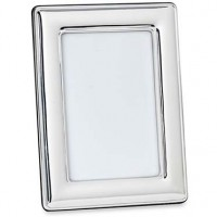 Reed & Barton Regal Sterling Silver Frame - 4 x 6