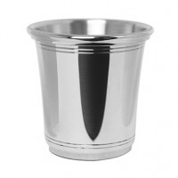 Salisbury Pewter Carolina Mint Julep Cup - 5 oz