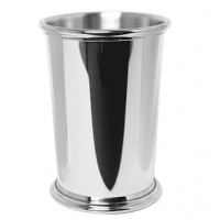 Salisbury Pewter Kentucky Mint Julep Cup - 12 oz