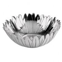 Salisbury Petal Shaped Bowl
