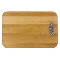 Salisbury Masthead Cheese Board