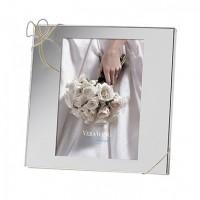 Vera Wang Love Knots Frame - 4 x 6