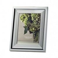 Vera Wang With Love Photo Frame - 8 x 10