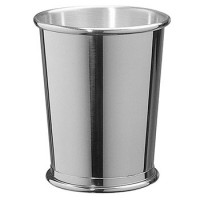 Salisbury Pewter Mint Julep Cup - 12 oz.