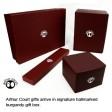 Arthur Court Boxes