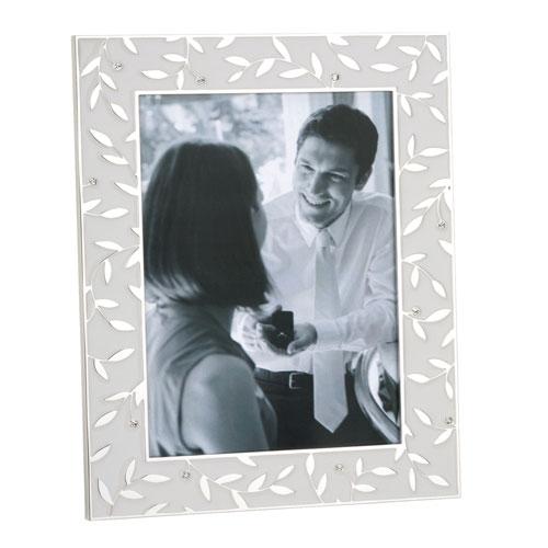 Boardmans Wedding Gift Registry: Reed And Barton Seasons Of Love Frames