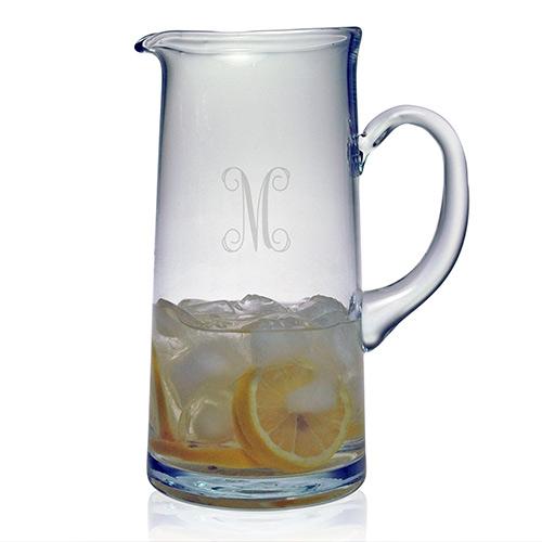 susquehanna tankard pitcher