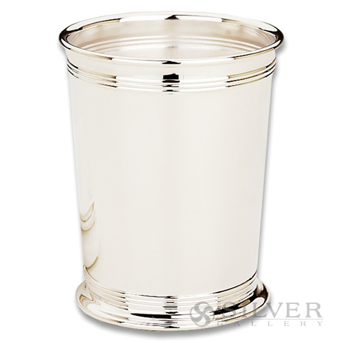 Reed And Barton Gentry Award Mint Julep Cup