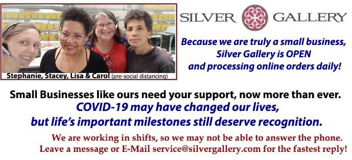 SG COVID Message